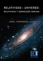 relatividad y universo